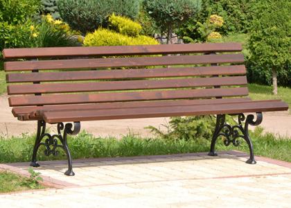 кованые скамейки Батайск